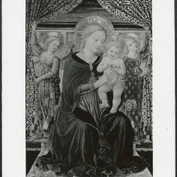 Image for K0250 - Photograph, circa 1930s-1960s