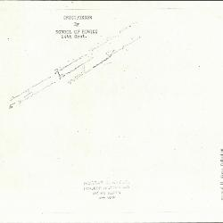 Image for K0029 - Expert opinion by Perkins, circa 1920s-1940s