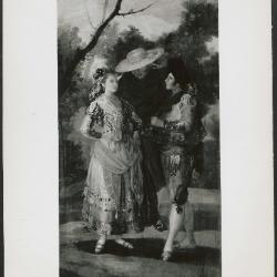 Image for K0028 - Photograph, circa 1930s-1960s