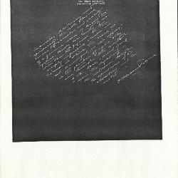 Image for K0289 - Expert opinion by Perkins, circa 1920s-1940s