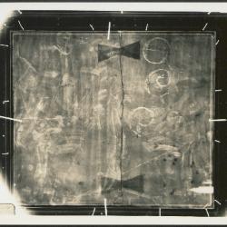 Image for K0029 - Alan Burroughs report, circa 1930s-1940s