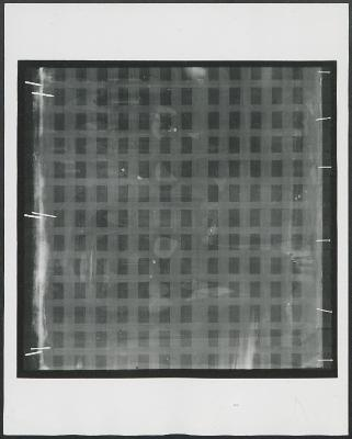 Image for K0289 - Photograph, circa 1930s-1960s