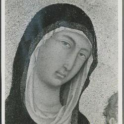 Image for K0003 - Photograph, circa 1930s-1960s