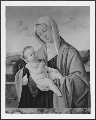 Image for K0323 - Photograph, circa 1930s-1960s