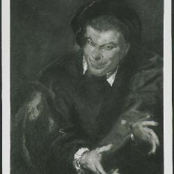 Image for K0344 - Photograph, circa 1930s-1960s