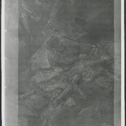 Image for K0350 - Alan Burroughs report, circa 1930s-1940s