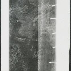 Image for K0351 - Alan Burroughs report, circa 1930s-1940s