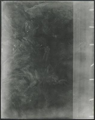 Image for K0352 - Alan Burroughs report, circa 1930s-1940s