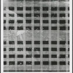 Image for K0358 - Photograph, circa 1930s-1960s