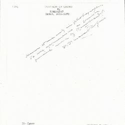 Image for K0039 - Expert opinion by Perkins, circa 1920s-1940s