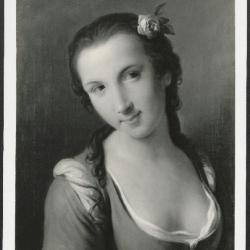Image for K0392 - Photograph, circa 1930s-1960s