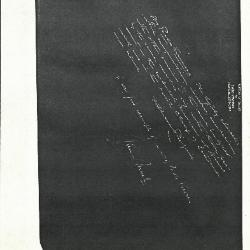 Image for K0388 - Expert opinion by Perkins et al., circa 1920s-1940s