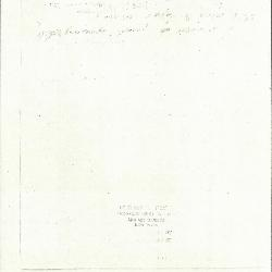 Image for K0040 - Expert opinion by Longhi, circa 1920s-1950s