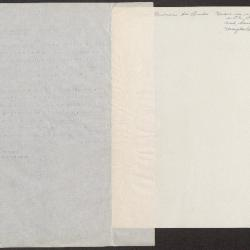 Image for K0411 - Alan Burroughs report, circa 1930s-1940s