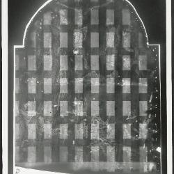 Image for K0431 - Photograph, circa 1930s-1960s