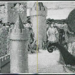 Image for K0439 - Photograph, circa 1930s-1960s
