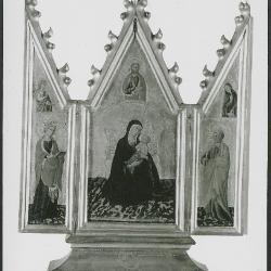 Image for K0444 - Photograph, circa 1930s-1960s
