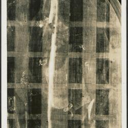 Image for K0044 - Alan Burroughs report, circa 1930s-1940s