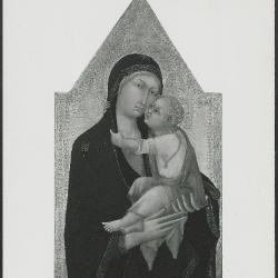 Image for K0459 - Photograph, circa 1930s-1960s