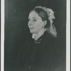 Image for K0462 - Photograph, circa 1930s-1960s