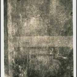 Image for K0050 - Alan Burroughs report, circa 1930s-1940s