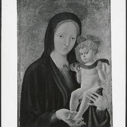 Image for K0518 - Photograph, circa 1930s-1960s