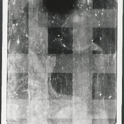 Image for K0526 - Photograph, circa 1930s-1960s