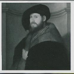 Image for K0534 - Photograph, circa 1930s-1960s