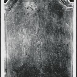 Image for K0527 - Photograph, circa 1930s-1960s