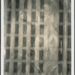 Image for K0054 - Alan Burroughs report, circa 1930s-1940s