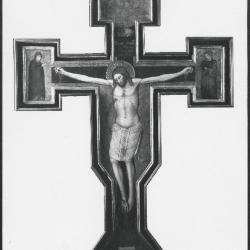 Image for K0537 - Photograph, circa 1930s-1960s