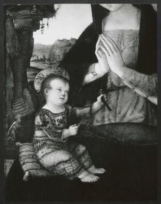 Image for K0542 - Photograph, circa 1930s-1960s