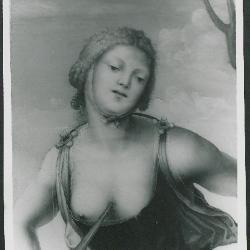 Image for K0593 - Photograph, circa 1930s-1960s