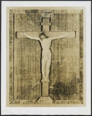 Image for K0591 - Photograph, circa 1930s-1960s