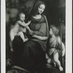Image for K0584 - Photograph, circa 1930s-1960s