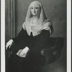 Image for K0061 - Photograph, circa 1930s-1960s