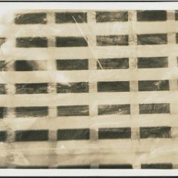 Image for K0070 - Alan Burroughs report, circa 1930s-1940s