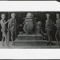 Image for K0594 - Photograph, circa 1930s-1960s