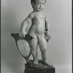 Image for K0602 - Photograph, circa 1930s-1960s