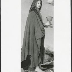 Image for K0008 - Photograph, circa 1930s-1960s