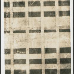 Image for K0080 - Alan Burroughs report, circa 1930s-1940s