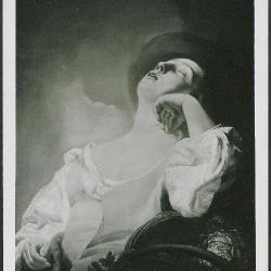 Image for K0089 - Photograph, circa 1930s-1960s