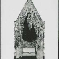 Image for K0074 - Photograph, circa 1930s-1960s