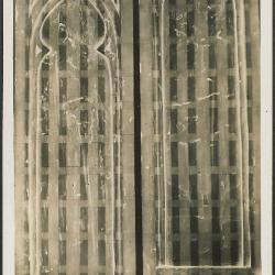 Image for K0072 - Alan Burroughs report, circa 1930s-1940s