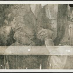 Image for K0091 - Alan Burroughs report, circa 1930s-1940s