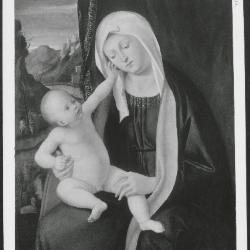Image for K0091 - Photograph, circa 1930s-1960s