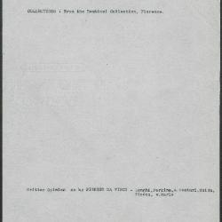 Image for KSF05E - Art object record, circa 1930s-1950s
