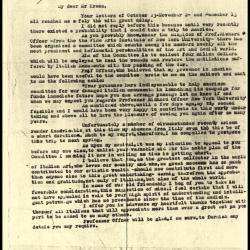 Image for Other documentation - Contini Bonacossi, Alessandro, 1946
