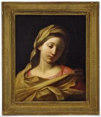 Image for The Madonna
