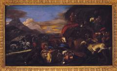 Image for The Voyage of Jacob
